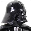 Darth Vader - RO - Basic