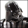 Review_DarthVaderSHF004