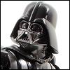 Darth Vader - S.H. Figuarts