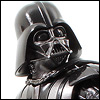 Review_DarthVaderSHF007