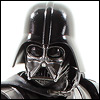 Review_DarthVaderSHF009