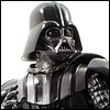 Review_DarthVaderSHF010