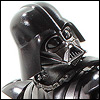 Review_DarthVaderSHF018