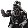 Review_DarthVaderSHF022