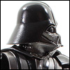 Review_DarthVaderSHF023