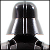 Review_DarthVaderSHF027