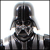 Review_DarthVaderSHF028