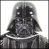 Review_DarthVaderSLTAC012