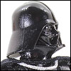 Review_DarthVaderTBSP1003