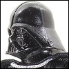Review_DarthVaderTBSP1004