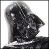 Review_DarthVaderTBSP1009