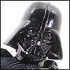 Review_DarthVaderTBSP1010
