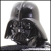Review_DarthVaderTBSP1019