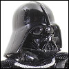 Review_DarthVaderTBSP1021
