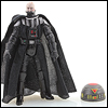 Review_DarthVaderTLC023