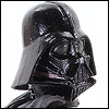 Review_DarthVaderThroneRoomDuelSWSP3011