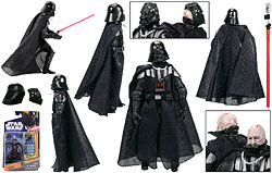 Darth Vader [Version 1]