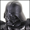 Darth Vader [Version 1] - SW [SOTDS] - Saga Legends (SL06)