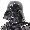 Darth Vader [Version 2] - SW [SOTDS] - Saga Legends (SL06)