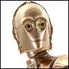 C-3PO - Elite Series