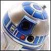 R2-D2 - Elite Series