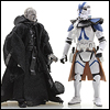 Review_EmperorPalpatineCommanderVillOrder66TAC038