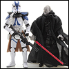 Review_EmperorPalpatineCommanderVillOrder66TAC039