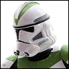 442nd Siege Battalion Clone Trooper/212th Attack Battalion Utapau Trooper/Coruscant Guard (Phase II)/501st Legion Clone Trooper - TBS [P3] - Six Inch Figures (Exclusive)