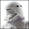 First Order Snowtrooper - TBS [P3] - Six Inch Figures (12)