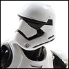 First Order Stormtrooper - S.H. Figuarts