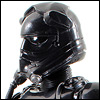 First Order TIE Fighter Pilot - TFA - 12-Inch Figures