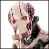 General Grievous - TAC - Saga Legends