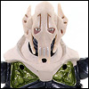 Review_GeneralGrievousTCWSOTDS001