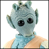 Greedo - POTF2 [R] - Basic