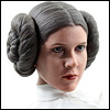 Princess Leia - HT - Movie Masterpiece Series