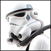 Spacetrooper - HT - Movie Masterpiece Series