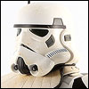 Stormtrooper (Jedha Patrol) - HT - Movie Masterpiece Series