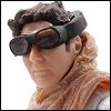 Han Solo - TLC - Basic (BD 1)