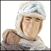 Han Solo (In Hoth Gear) - POTF2 [R] - Basic