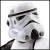 Han Solo - LC - Basic (BD02)