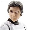 Han Solo - TLC - Basic (BD 31)