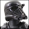Imperial Death Trooper - RO - 12-Inch Figures