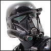 Imperial Death Trooper - TBS [P3] - Six Inch Figures (25)