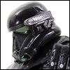 Imperial Death Trooper - TBS [P3] - 3.75 Inch Figures (Exclusive)