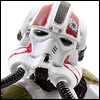 Imperial Pilot Legacy (Series II) - LC - Evolutions (Exclusive)