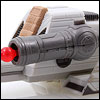 Review_ImperialSpeederRO006