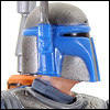 Jango Fett [Version 1] - SW [SOTDS] - Saga Legends (SL05)