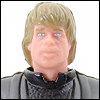 Jedi Knight Luke Skywalker - POTF2 [R] - Basic