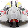 Review_JediMickeysStarfighterST004