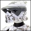 Jungle Camo ARF Trooper - TCW [SOTDS] - Basic (CW24)